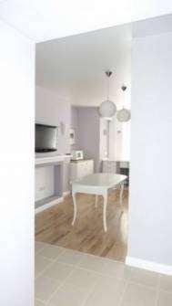 Сдаю 1-комнатную квартиру в Одессе Центр - фото №7 объявления №5728