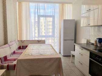 Сдаю 3-комнатную квартиру в Одессе Таирова - фото №6 объявления №5727