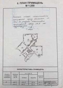 Сдаю офис в Одессе Приморский - фото №12 объявления №5731