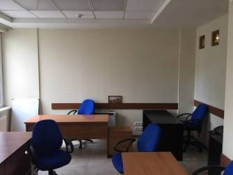 Сдаю офис в Одессе Приморский - фото №3 объявления №5731