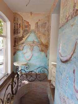 Сдаю магазин в Одессе Центр - фото №10 объявления №5732