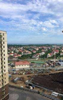 Сдаю 3-комнатную квартиру в Одессе Таирова - фото №12 объявления №5727