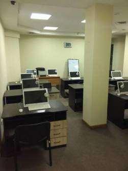 Сдаю офис в Одессе Приморский - фото №9 объявления №5731