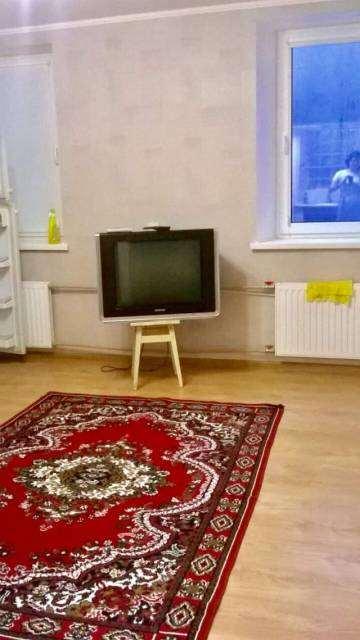 Сдаю 1-комнатную квартиру в Одессе Центр - фото №3 объявления №5894