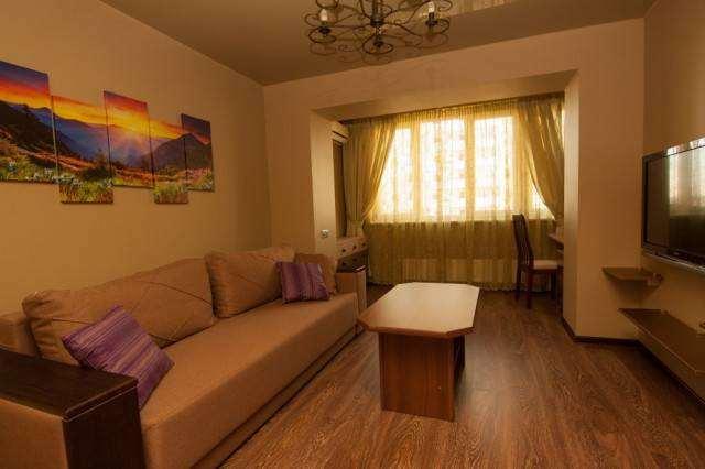 Сдаю 2-комнатную квартиру в Одессе Центр - фото №2 объявления №5814