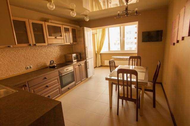 Сдаю 2-комнатную квартиру в Одессе Центр - фото №5 объявления №5814