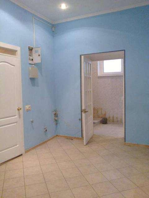 Сдаю помещение в Одессе Центр - фото №5 объявления №5859