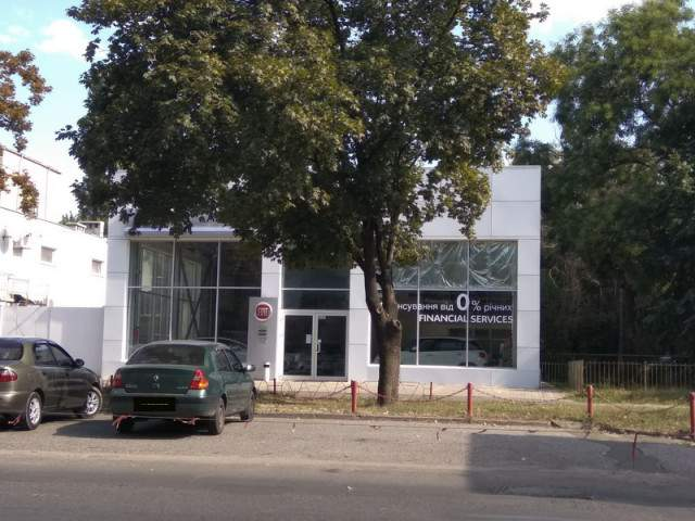 аренда магазин Черемушки Гайдара – Главное фото объявления