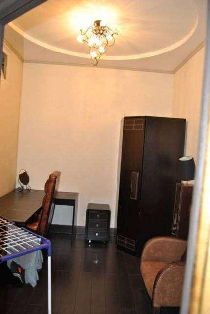 Сдаю 2-комнатную квартиру в Одессе Центр - фото №7 объявления №5830