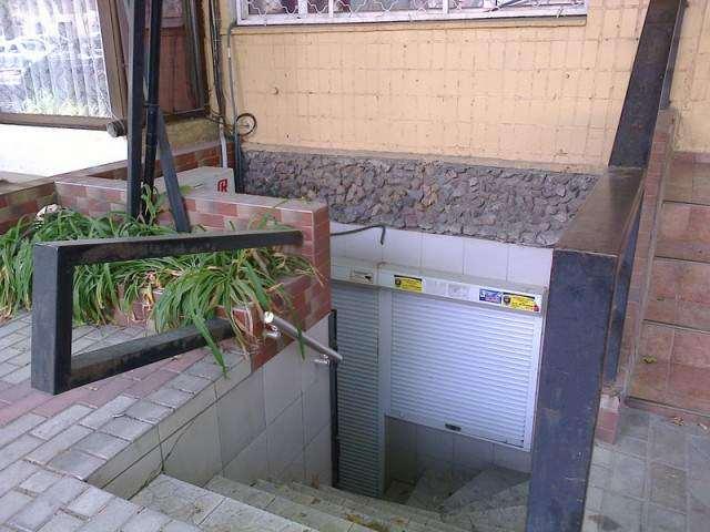 Сдаю помещение в Одессе Приморский - фото №2 объявления №5843