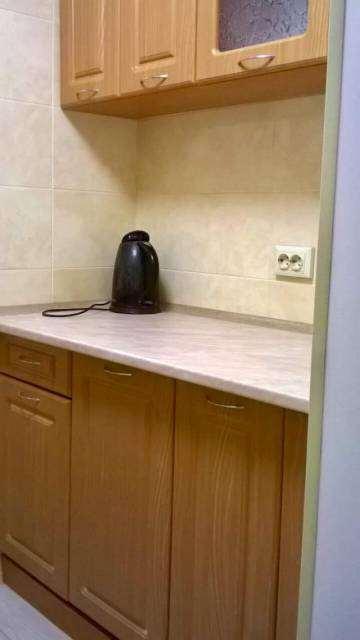 Сдаю 1-комнатную квартиру в Одессе Центр - фото №6 объявления №5894