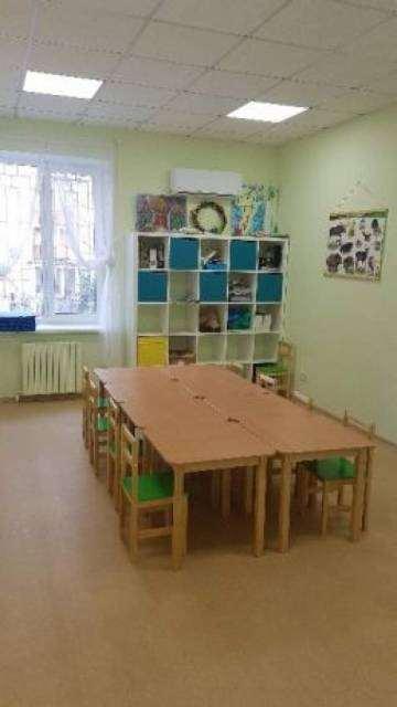 Сдаю помещение в Одессе Таирова - фото №7 объявления №5853