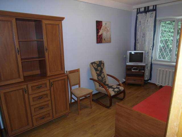 Сдаю 2-комнатную квартиру в Одессе Черемушки - фото №2 объявления №5833