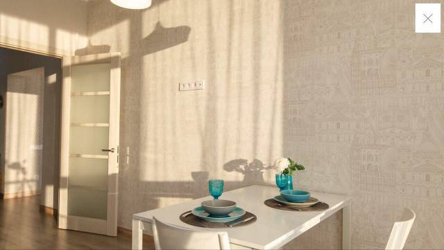Сдаю 2-комнатную квартиру в Одессе Приморский - фото №7 объявления №5813