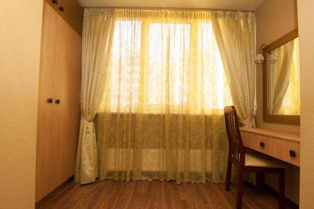 Сдаю 2-комнатную квартиру в Одессе Центр - фото №3 объявления №5814
