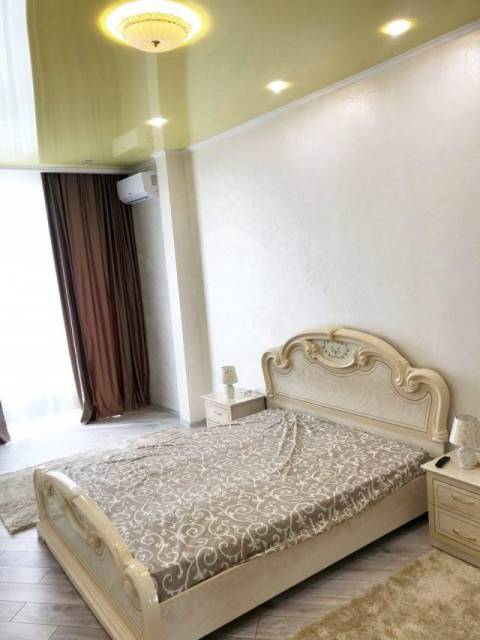 Сдаю 1-комнатную квартиру в Одессе Приморский - фото №2 объявления №5815