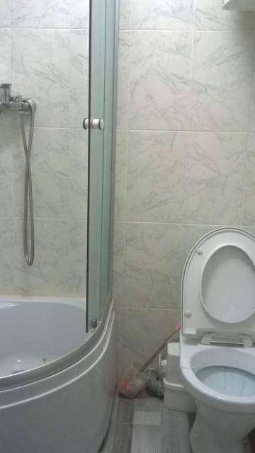 Сдаю 1-комнатную квартиру в Одессе Центр - фото №8 объявления №5894