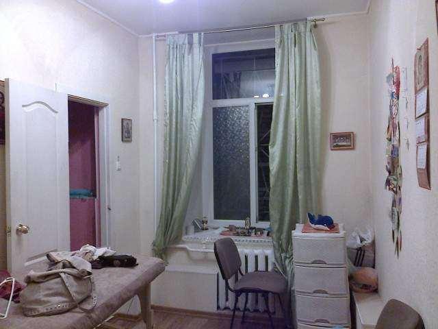 Сдаю офис в Одессе Центр - фото №5 объявления №5846