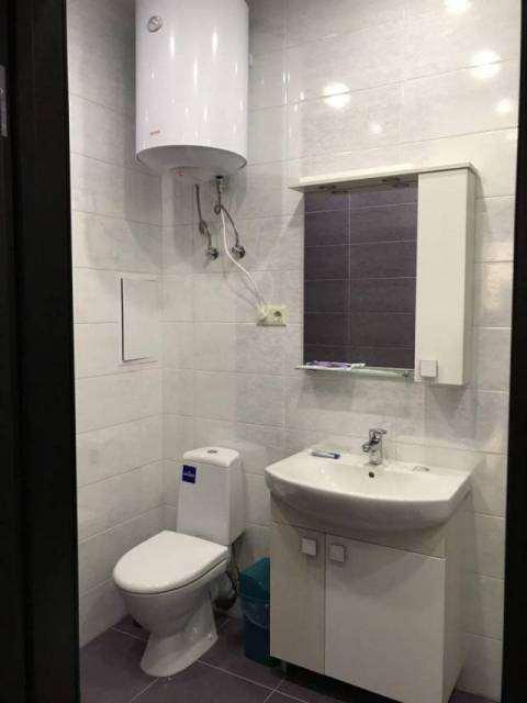 Сдаю 1-комнатную квартиру в Одессе Приморский - фото №5 объявления №5815