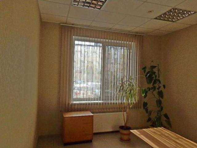 Сдаю офис в Одессе Большой Фонтан - фото №3 объявления №5829