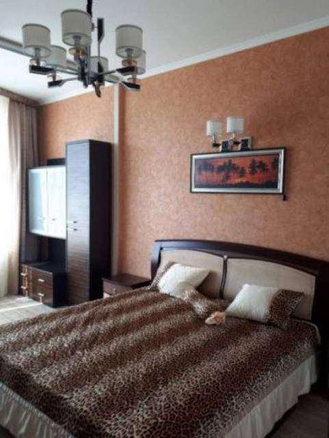 Сдаю 3-комнатную квартиру в Одессе Приморский - фото №3 объявления №5869
