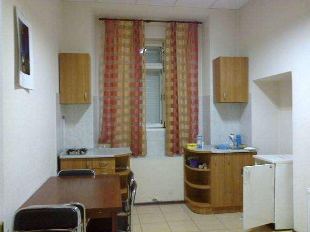 Сдаю офис в Одессе Пироговская - фото №6 объявления №5802