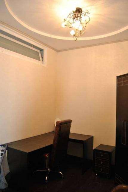 Сдаю 2-комнатную квартиру в Одессе Центр - фото №8 объявления №5830