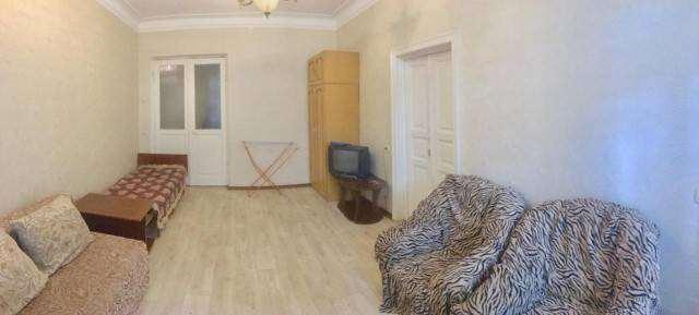 Сдаю 2-комнатную квартиру в Одессе Центр - фото №2 объявления №5832