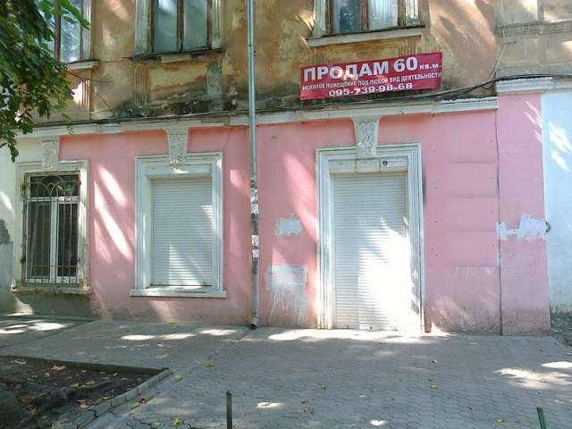 аренда помещение Центр Кузнечная – Главное фото объявления