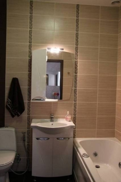 Сдаю 3-комнатную квартиру в Одессе Центр - фото №5 объявления №5822