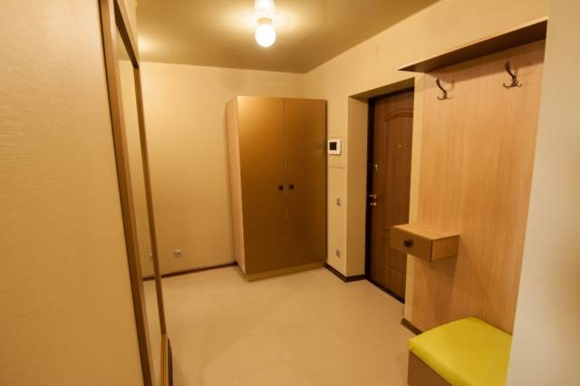Сдаю 2-комнатную квартиру в Одессе Центр - фото №10 объявления №5814