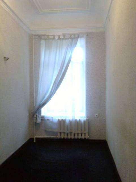 Сдаю офис в Одессе Центр - фото №4 объявления №5846
