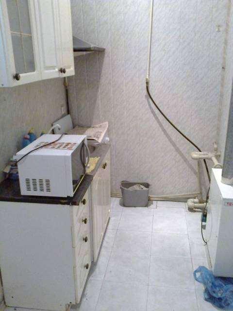 Сдаю помещение в Одессе Центр - фото №6 объявления №5859