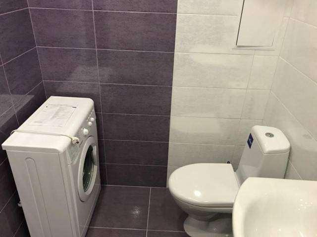 Сдаю 1-комнатную квартиру в Одессе Приморский - фото №6 объявления №5815