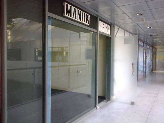 аренда офис Центр Греческая площадь – Главное фото объявления