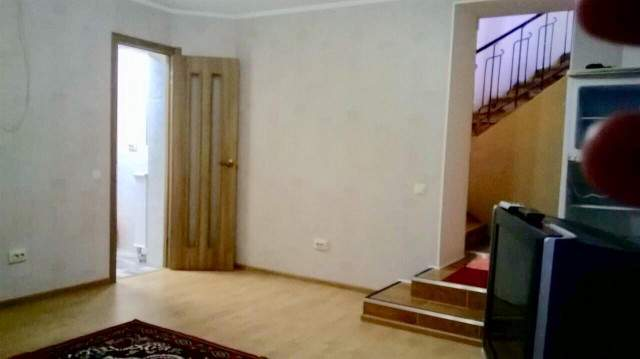 Сдаю 1-комнатную квартиру в Одессе Центр - фото №4 объявления №5894