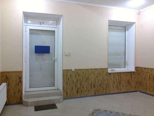 Сдаю помещение в Одессе Центр - фото №2 объявления №5859