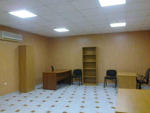 Сдаю офис в Одессе Приморский - фото №3 объявления №5810