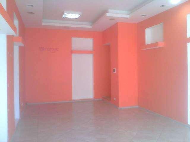 Сдаю магазин в Одессе Центр - фото №3 объявления №5883