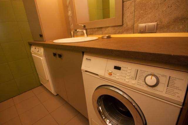 Сдаю 2-комнатную квартиру в Одессе Центр - фото №8 объявления №5814