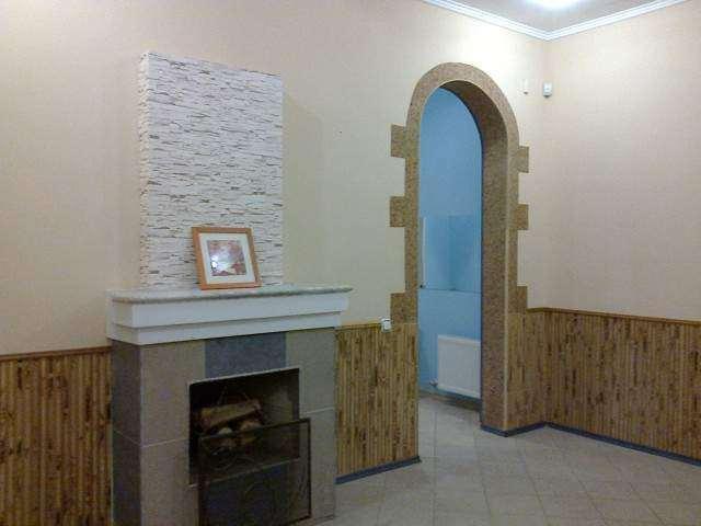 Сдаю помещение в Одессе Центр - фото №3 объявления №5859