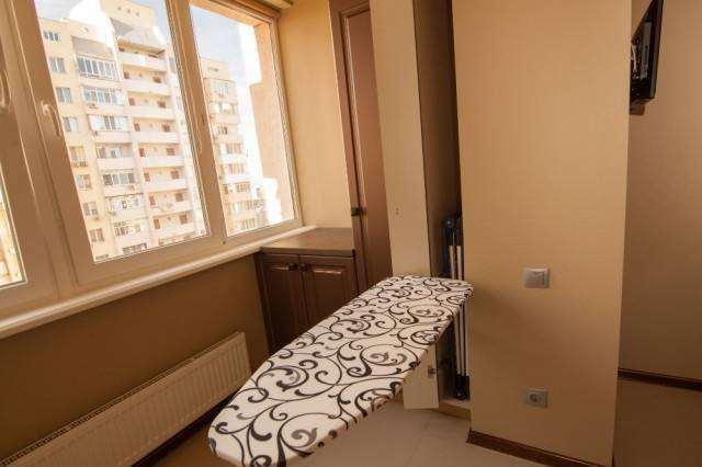 Сдаю 2-комнатную квартиру в Одессе Центр - фото №4 объявления №5814