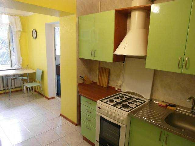 Сдаю 2-комнатную квартиру в Одессе Черемушки - фото №5 объявления №5833