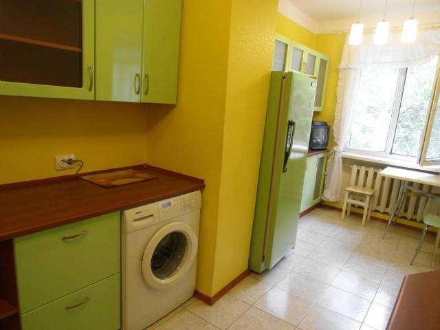Сдаю 2-комнатную квартиру в Одессе Черемушки - фото №4 объявления №5833