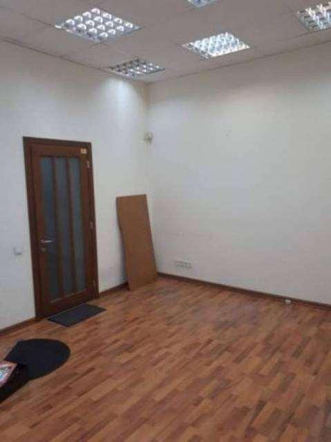 Сдаю офис в Одессе Центр - фото №6 объявления №5835