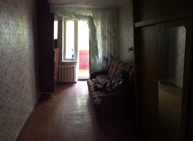 Сдаю 3-комнатную квартиру в Одессе Приморский - фото №2 объявления №5855