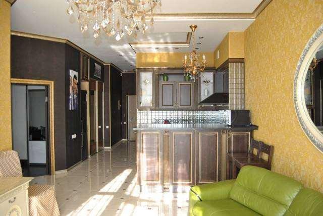 Сдаю 2-комнатную квартиру в Одессе Центр - фото №2 объявления №5830