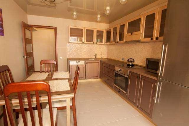 Сдаю 2-комнатную квартиру в Одессе Центр - фото №6 объявления №5814