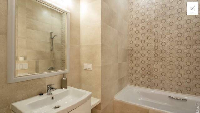 Сдаю 2-комнатную квартиру в Одессе Приморский - фото №9 объявления №5813
