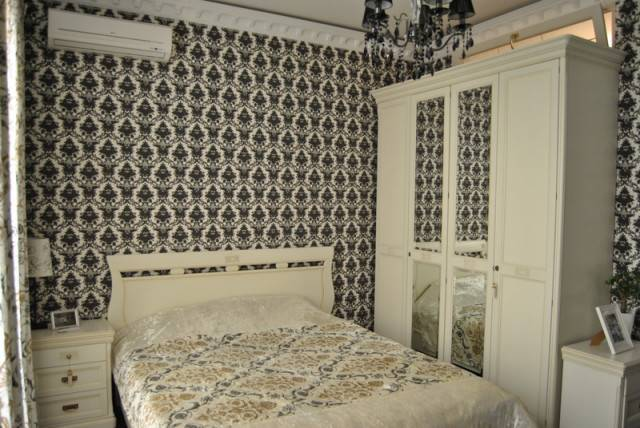 Сдаю 2-комнатную квартиру в Одессе Центр - фото №4 объявления №5830
